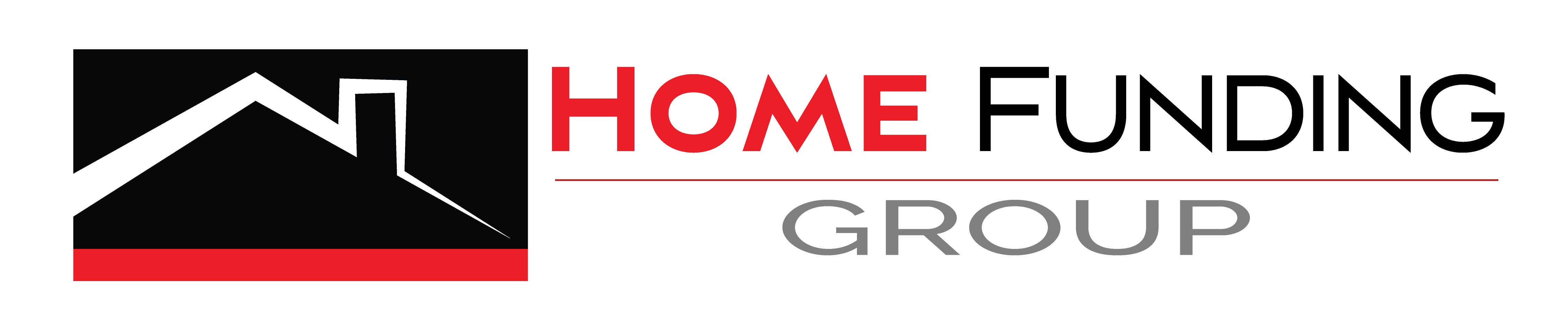 Home Funding Group